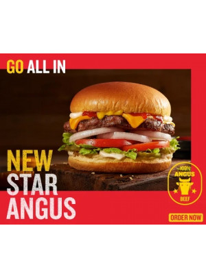 New Star Angus Offers