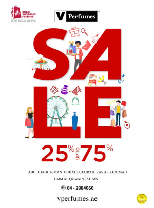 Wow Sale 25% To 75%