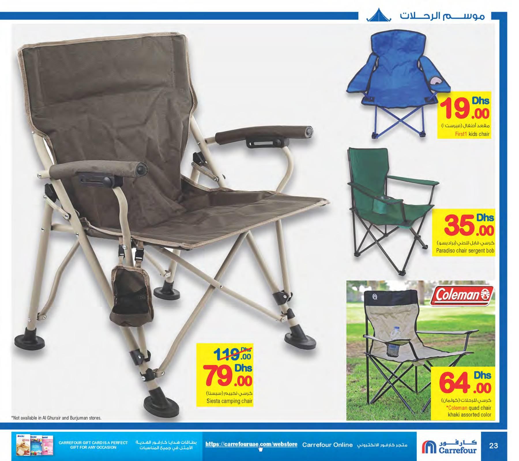 belle table de camping carrefour id es de salon de jardin. Black Bedroom Furniture Sets. Home Design Ideas