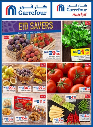 EID Savers