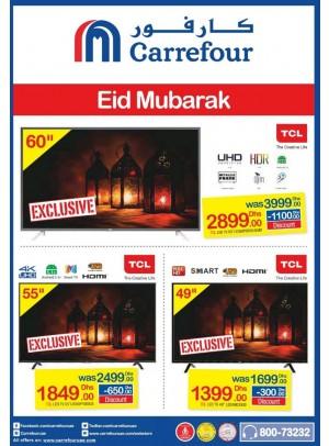 Special EID Offer