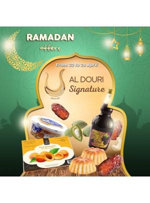 Ramadan Offers - Al Douri Signature, Al Barsha 1