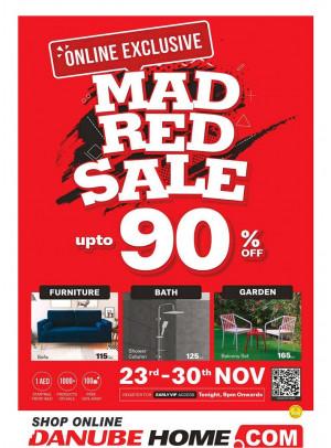 Online Exclusive Deals - Sale Up To 90% Off