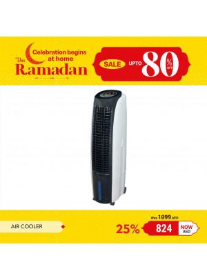 Grand Ramadan Sale