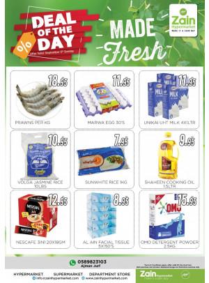 Deal Of The Day - Al Jurf, Ajman