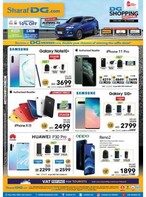 Amazing Shopping Deals