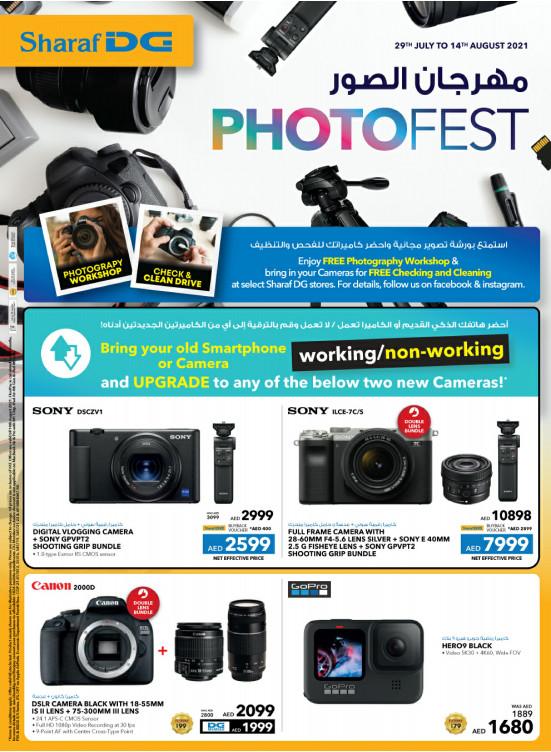 Photo Fest