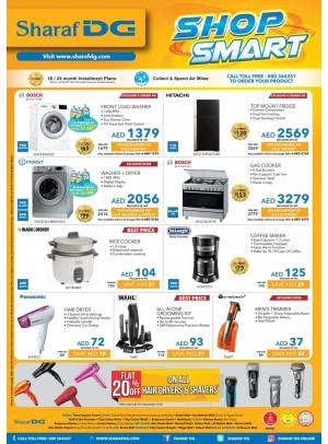 Big Electronics Offers