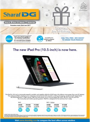 Apple products Offers & Deals