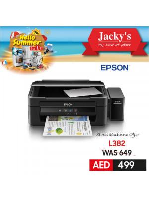 Best Deals on Printers