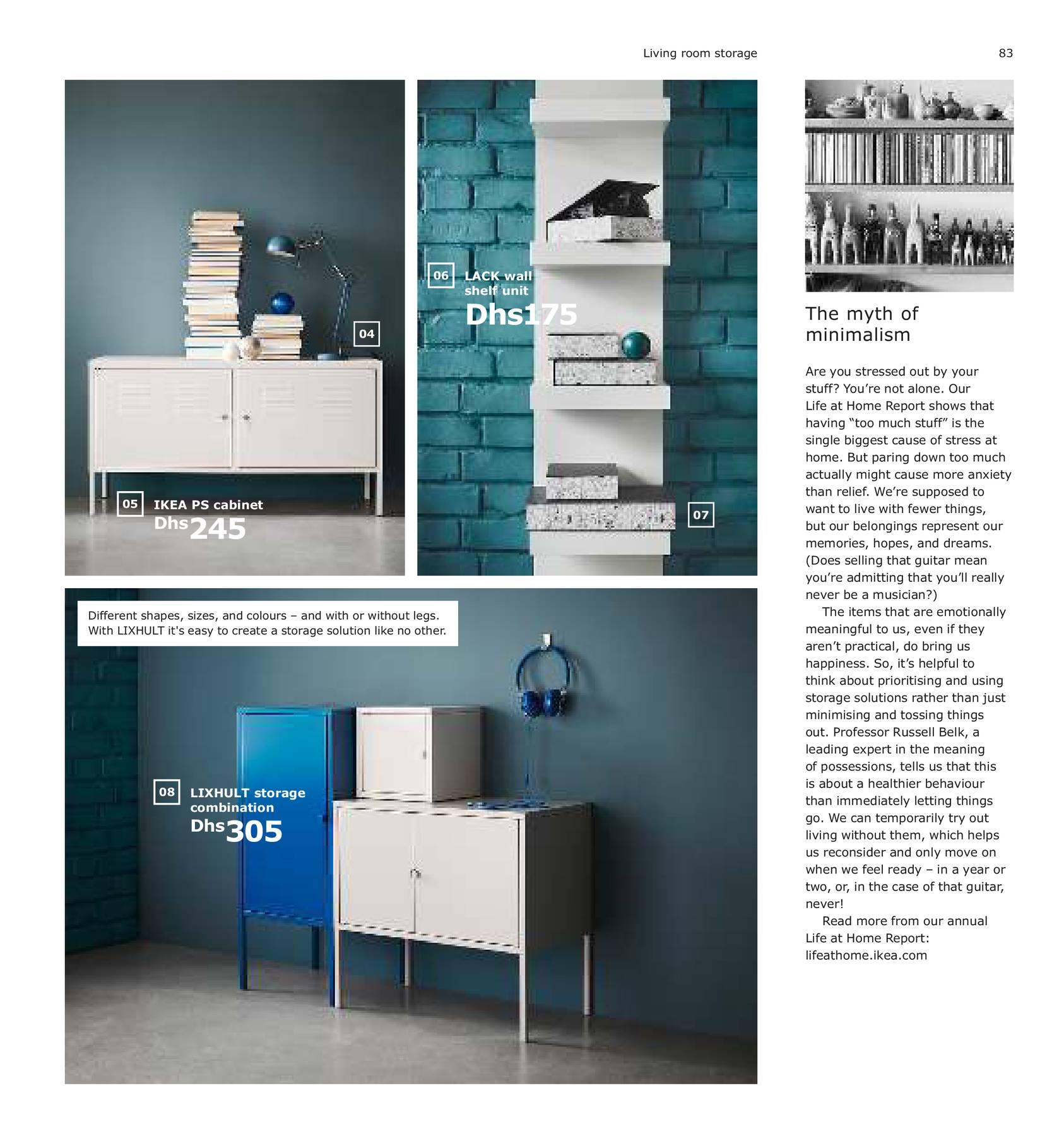 Best Furniture Offers From Ikea Until 31st July Ikea