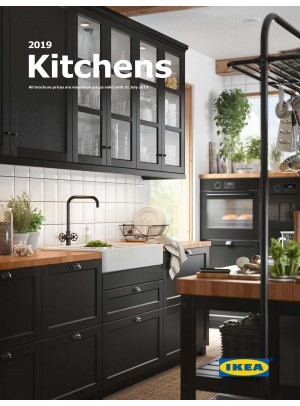 IKEA Kitchens Offers