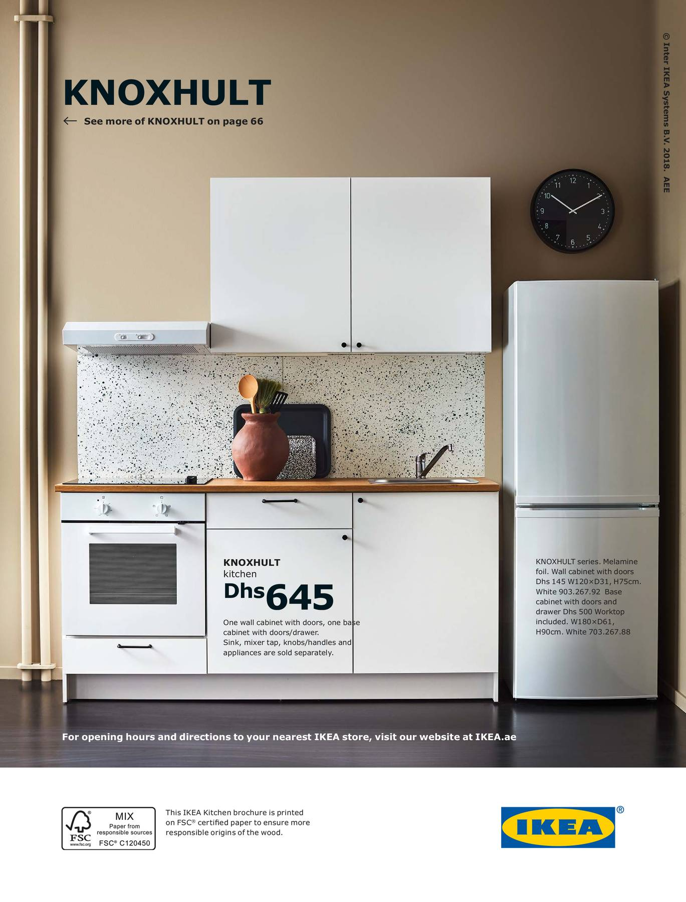 Ikea Kitchens Offers From Ikea Until 31st July Ikea Offers