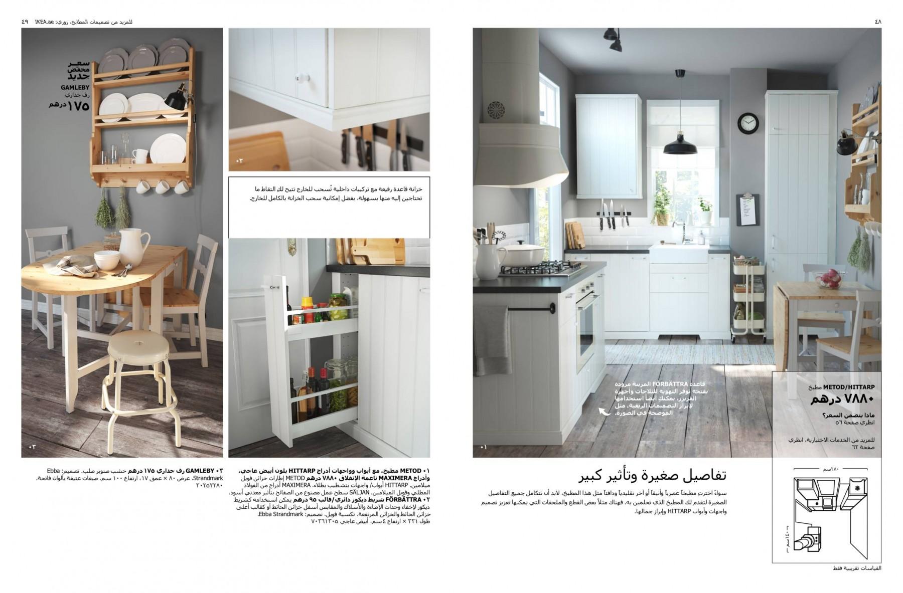 Ikea Keuken Hittarp : Ikea hittarp küche. ikea knoxhult küche erfahrung hochglanz weiss