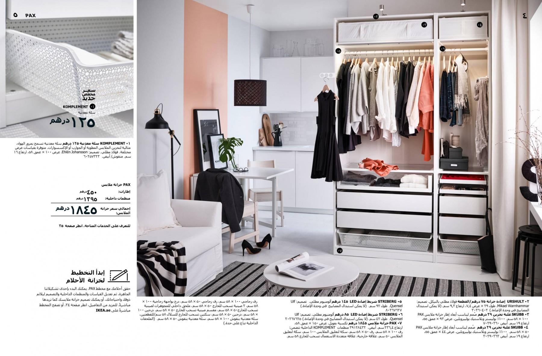 31. Black Bedroom Furniture Sets. Home Design Ideas