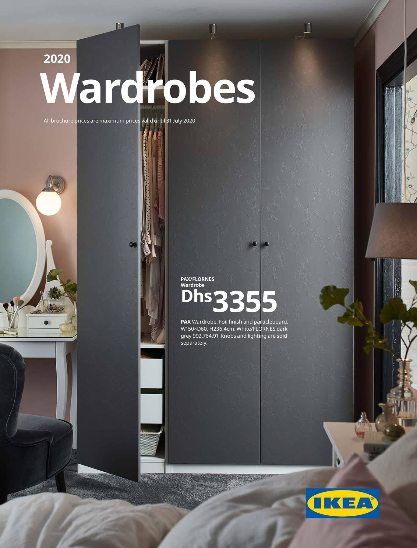 [Image: wardrobe-1.jpg]