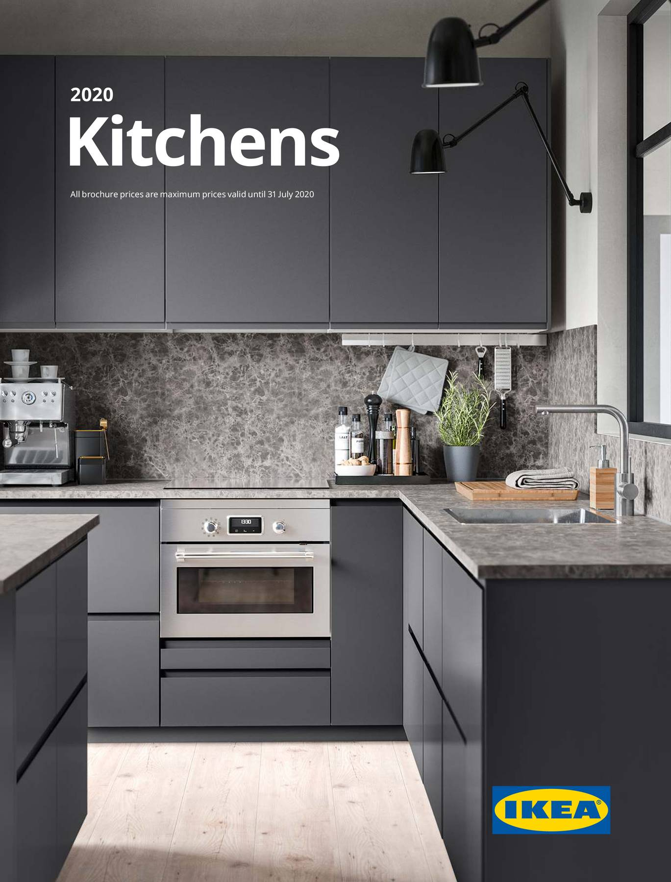 [Image: kitchenen-1.jpg]