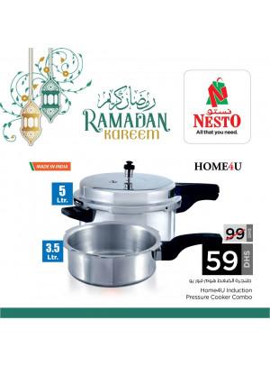 Ramadan Special Deals
