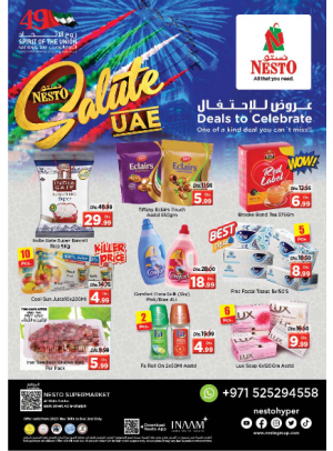 Deals To Celebrate - Rolla