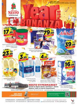 New Year Deals - Jurf1