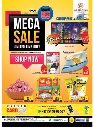 Mega Sale - Muhaisnah2