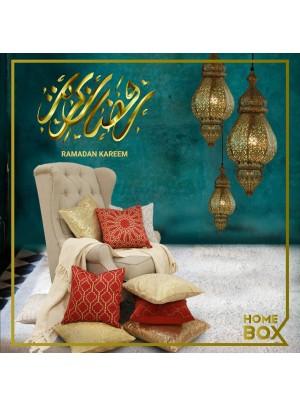 Marvelous Ramdan Kareem Offers