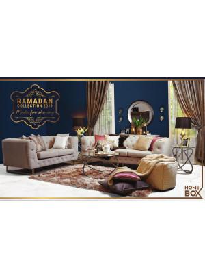 Ramadan Collection 2019