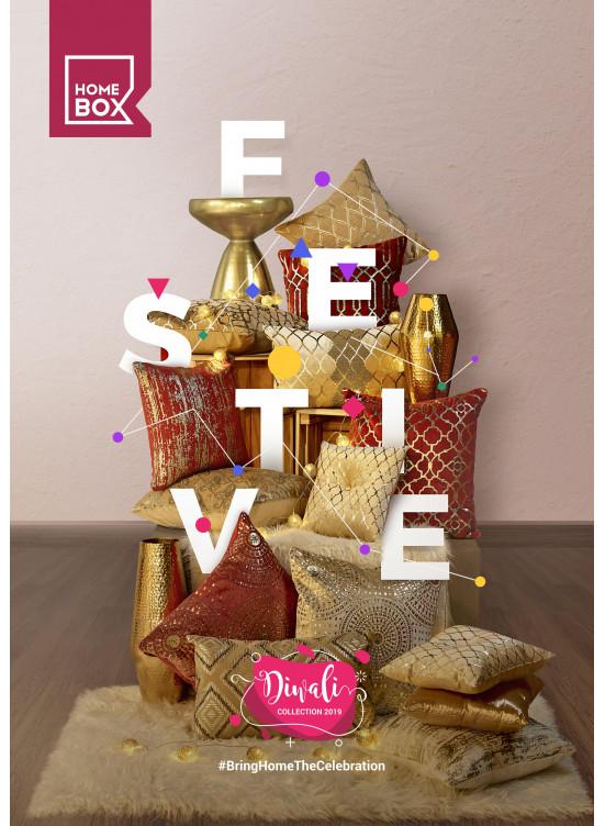 Festive Diwali Offers