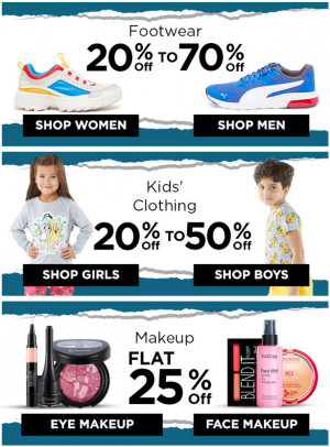Exceptional Prices - Up To 70% Off