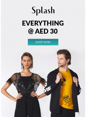 Everything is at AED 30