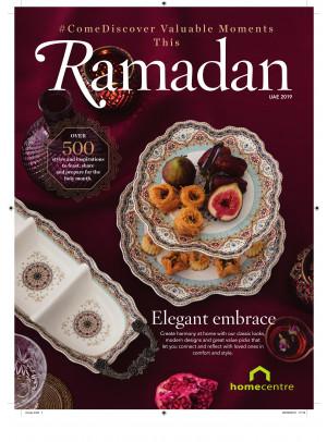 Ramadan 2019 Offers