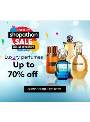 Shopathon Sale