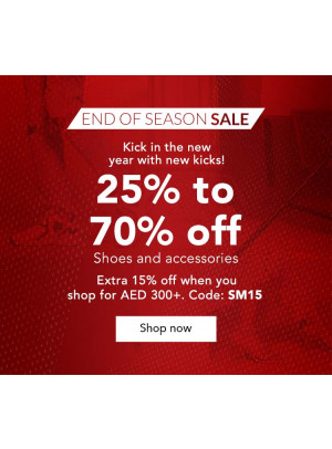 Wow Sale - 25% To 70% Off