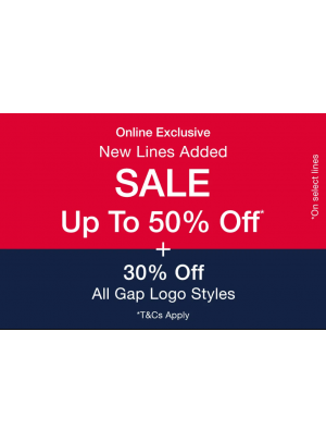 Wow Sale - Up To 50% Off
