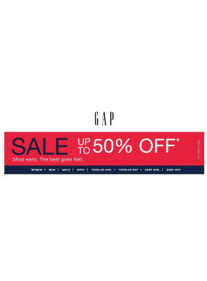 Big Sale Up To 50%