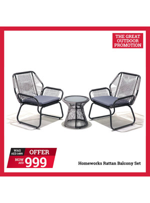 Great Outdoor Offers