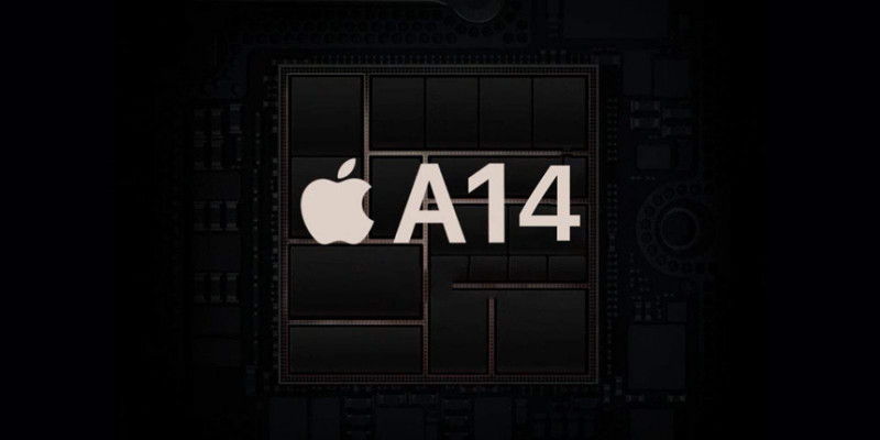 Apple A14 Bionic is here: All the available details