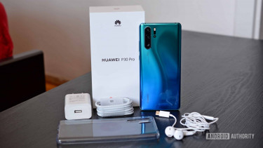 Huawei P30 Pro - Is it worth to upgrade from Mate 20 Pro to the all-new P30 pro?