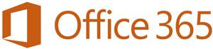 Office 365 service