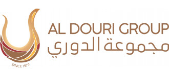 Al Douri Group