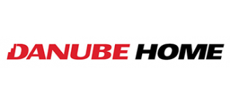 Danube Home Offers
