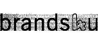 Brands4u Offers