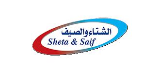 Sheta and Saif
