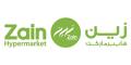 Zain Hypermarket Offers