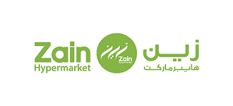 Zain Hypermarket
