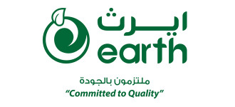 Earth Stores Offers