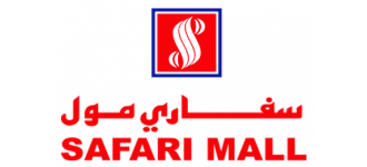 Safari Hypermarket Offers