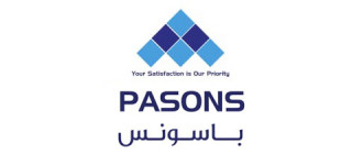 Pasons Offers