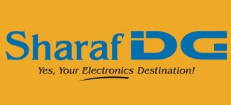 Sharaf DG Offers