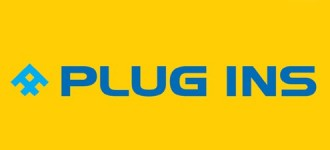 PLUGINS, Marina Mall Branch - Abu Dhabi | Location | Branch